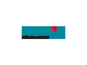 Rijmar