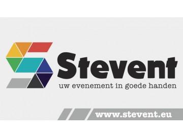 Stevent