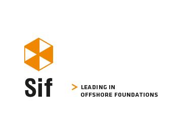 Sif-Group